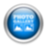 Photo button blue.jpg