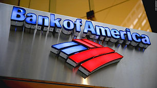 140115065956-bank-of-america-1024x576.jp