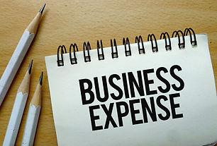 Business Expense.jpg