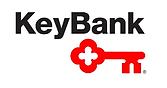Key-Bank-logo-png-download.png