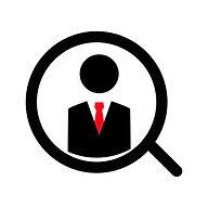 Jobs Concept Icon.jpg