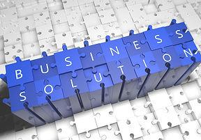 Business Solution.jpg