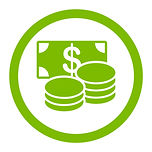 Loans Icon .jpg