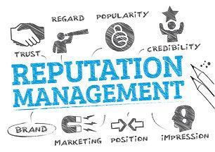 Reputation management.jpg