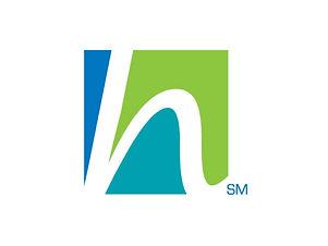 Hedco Logo (no words).jpg
