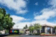 ebay-HQ.jpg