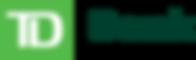 1280px-TD_Bank.svg.png