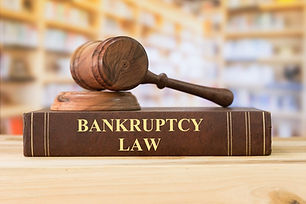 small-business-bankruptcy-law.jpg