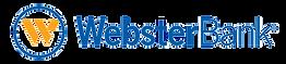 webster-bank.png