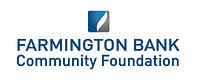 Farmington Bank Foundation.jpg