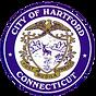 city-of-hartford-seal0bd2e967296f6f408d6