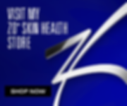 2018_WEB_ZO_Corporate_Banner_Ads_300x250