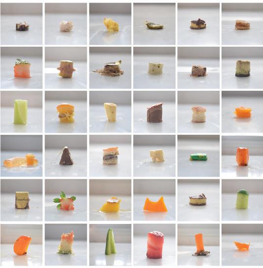 חיתוכי אוכל-10.jpg