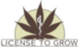 License_To_Grow.jpeg