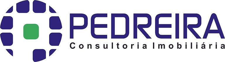 Pedreira_CRV.jpg