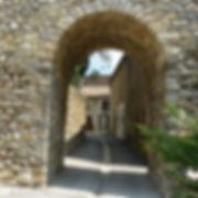 blog-3026-le-village-de-cucugnan-dans-l-