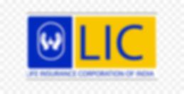 kisspng-life-insurance-corporation-lic-a