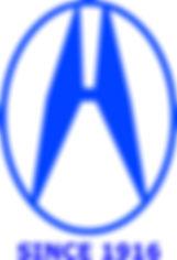 haridass logo.JPG