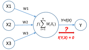 Beyond DAG: Introducing Cyclic Graphs in Neural Networks