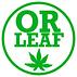 OR-leaf.png