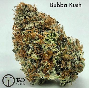Bubba Kush.JPG