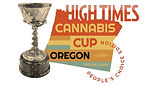 cannabis-up.jpeg
