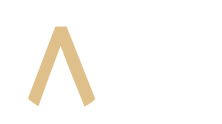 tao-gardens-logo-white-gold.png