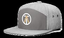 TAO-hat-gray.png