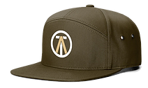TAO-hat-green.png