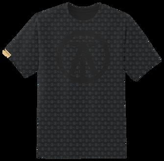 t-shirt-tao-pattern.png