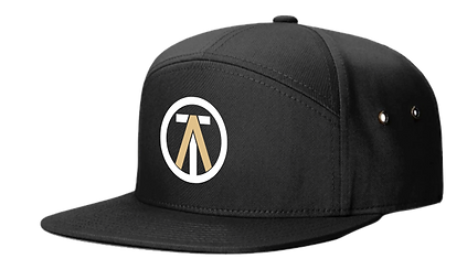tao-logo-hat.png