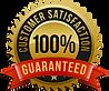 badge_gold-statisfaction-guaranteed.png