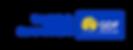 SECEC__-_versão_principal_COR RGB-01.png