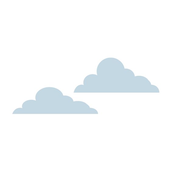 clouds-01.png