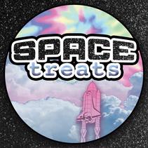 spacetreats2.5x3.5HOMEPRINT.png