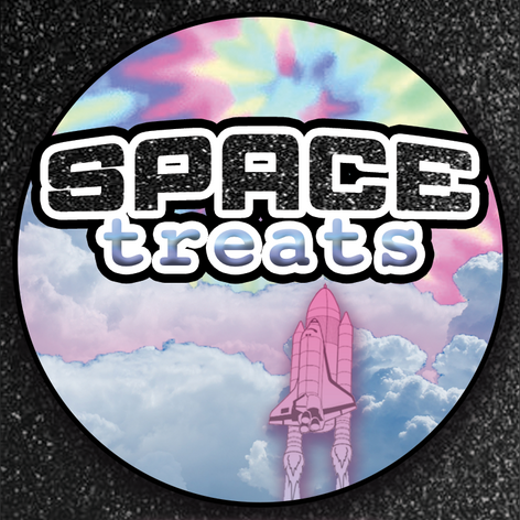 spacetreats2.5x3.5HOMEPRINT.png