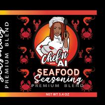 CAi_SeafoodSeasoningLabel_3x6 copy.png