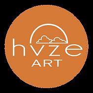 hvze_logo-02.png