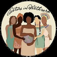SistersInBirthwork-01.png