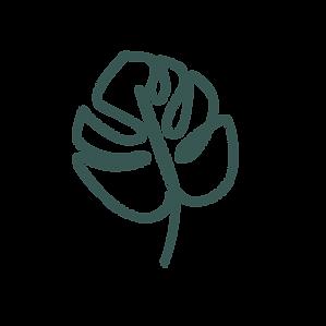 website_leaf-03.png