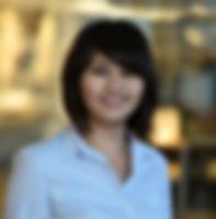 Dr. Andrea Chai, PhD