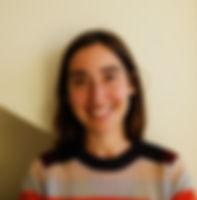 Dr. Cristina de Miguel Vijandi