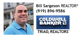 Bill Sargeson's Promo (1).jpg