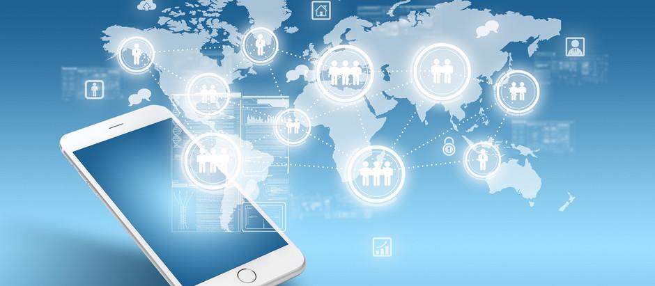 Tracking e privacy, il compromesso necessario