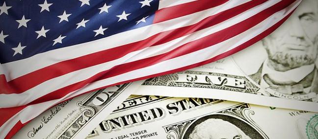 La cura Biden per l'economia Usa