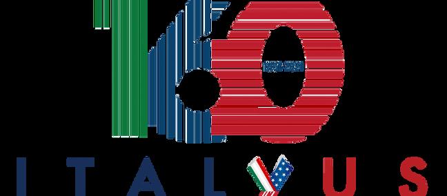 Italia e Stati Uniti