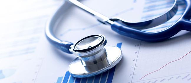 """Sanità: il Pnrr da """"una tantum"""" a strumento di riforma"""