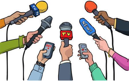 Comunicazione istituzionale a una svolta