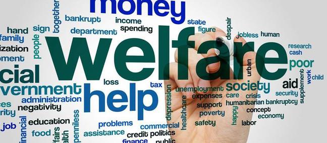 Il welfare dopo la pandemia
