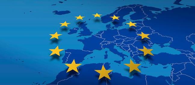 Un'occasione per l'Europa